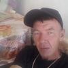 вячеслав, 46, г.Усть-Каменогорск