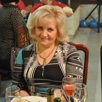 Алла, 54 года, Весы, Екатеринбург