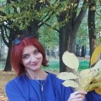Марина, 52 года, Стрелец, Кобрин