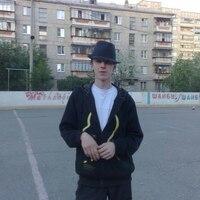 Den Fedorov, 28 лет, Весы, Магнитогорск