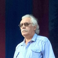 Николай, 63 года, Козерог, Кемерово