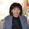 Елена, 34, г.Красногвардейское