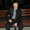 Игорь, 40, г.Благовещенка