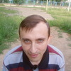 Павел, 44, г.Агрыз