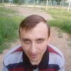 Pavel, 45, Agryz