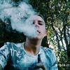 Михайло, 17, г.Киев