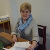 Татьяна, 74, г.Лида