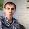 Дмитрий, 24, г.Омск