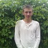 Андрей Яхонтов, 25, г.Кимры
