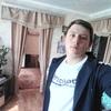 Рома Попцев, 21, г.Шушенское