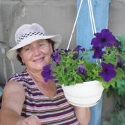 Маргарита 70 Мончегорск