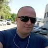 Aleksandr, 41, Dniprorudne