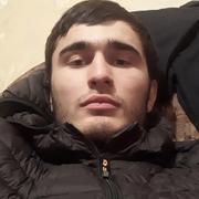 Дронго, 22, г.Железноводск(Ставропольский)