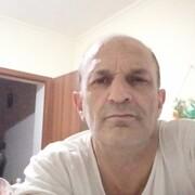 АХМА Мус 51 Махачкала