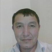 Hamid 44 года (Скорпион) Балашиха