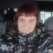 Элина 36 лет (Близнецы) Санкт-Петербург