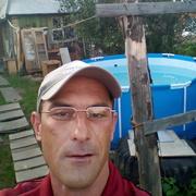 Николай 30 Завьялово