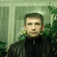 Сергей, 46 лет, Рак, Прохладный