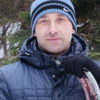 ігорь, 45 лет, Рыбы, Житомир