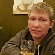 Дмитрий 37 Саранск