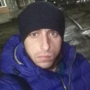 Дмитрий 30 Северодвинск