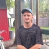 Robert, 43, Newark
