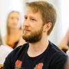Raman, 39, Soligorsk