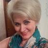 Лариса, 55, г.Слуцк