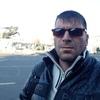 lernik, 41, г.Октябрьский (Башкирия)