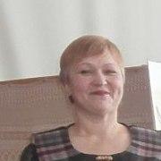 Лана, 54, г.Няндома