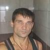сергей, 47, г.Мелитополь