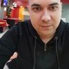 Руслан, 31, г.Уфа