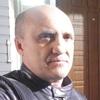 константин, 53, г.Белая Калитва
