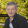 алексей, 55, г.Пятигорск