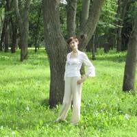 Cвітлана, 32 года, Дева, Кропивницкий