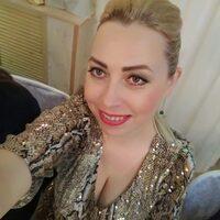 Наталья, 42 года, Дева, Сочи