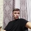 alex, 41, г.Спасск-Дальний