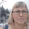 Ириска, 41, г.Красноярск