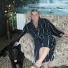 Дмитрий, 57, г.Волгоград