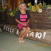 Ольга 49 лет (Рак) Великие Луки