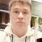 Mihail 35 Пермь