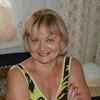 Галина, 62, г.Курск