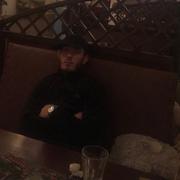 Руслан, 25, г.Химки