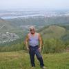 Леша, 58, г.Улан-Удэ