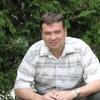 Владислав, 38, г.Тамбов