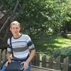василий, 25, г.Сорочинск