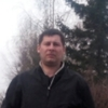 Адам., 40, г.Коломна