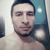 Шокирбек, 29, г.Стерлитамак