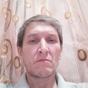Евгений Некрасов 48 Усть-Каменогорск