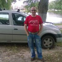 Геннадий, 51 год, Телец, Коломна